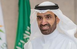 """وزير الموارد البشرية يوافق على تأسيس """"جمعية العلوم للجميع"""""""