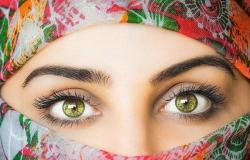 مرتبط بضعف المناعة.. استشاري عيون يكشف الفرق بين الفطر الأسود وحساسية العين