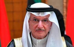 """""""العثيمين"""" يهنئ الإمارات والغابون وألبانيا لفوزها بمقاعد بمجلس الأمن"""