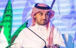 وزير الرياضة يفتتح غدًا منافسات البطولة الآسيوية الـ 23 للأندية أبطال الدوري لكرة اليد
