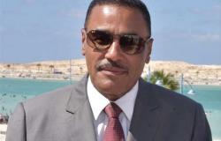 محافظ مطروح يُحذر من التراخي في «إجراءات كورونا» للمنشآت السياحية قبل الموسم