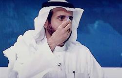 السعودية : البدناء أكثر عرضة لمضاعفات كورونا