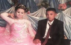 القومى للمرأة: الزواج المبكر ليس ظاهرة فى مصر.. ونسبته أقل من 2%