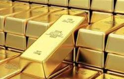 أسعار الذهب في الأردن اليوم الأحد 13 ــ 6 ــ 2021