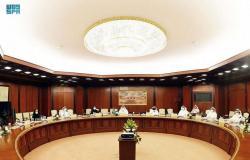 لجنة الصداقة السعودية الكينية تبحث آفاق تعزيز التعاون المشترك مع السفير الكيني