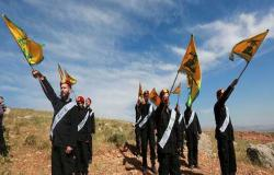 فرنسا: حزب الله هو المستفيد الوحيد من تفكك لبنان