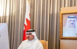 البحرين تهنئ نفتالي بينيت ويائير لابيد بتشكيل الحكومة الإسرائيلية