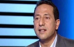 محمود محيي الدين: الحكومة الجديدة بإسرائيل ستعمل على تهدئة الأجواء مع العرب