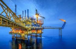 أسعار النفط تقفز لأعلى مستوى منذ أبريل