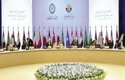 العراق يطالب جامعة الدول العربيَّة بمراقبة سير العميلة الانتخابية المقبلة