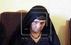 سيدة الكرم بعد حكم جنايات المنيا: ما زلت أنتظر العدل في قضية تعريتي وإهانتي