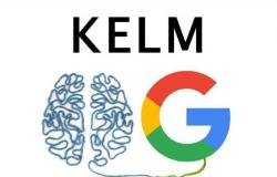 Google KELM .. خدمة جديدة لجوجل لتقليل ظهور المحتوى المتحيز والأخبار الزائفة في البحث