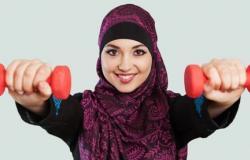 تلبية الاحتياجات السريرية غير المتوفرة لمعالجة مشكلة البدانة ... 34.5٪ من سكان الإمارات يعانون من البدانة و70.6٪ منهم يواجهون..
