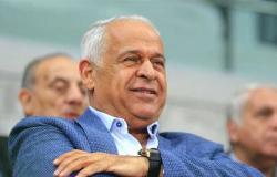 فرج عامر: الهاني سليمان مكانه المنتخب.. ولا يمكن الاستغناء عن كناريا