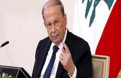 قيادات دينية توجه انتقادات غير مسبوقة إلى الرئيس اللبناني