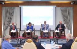 «الطويل»: إثيوبيا تريد تسعير المياه والاضرار بمصر والسودان