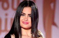 تأجيل محاكمة سما المصري في اتهامها بـ «سب وقذف» مرتضى منصور لـ 23 يونيو