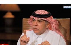 وزير الإعلام السعودي يكشف عن اتفاق مصري سعودي لتوحيد الرؤية الإعلامية