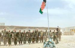 وزير الدفاع الأمريكي: إذا انهارت الحكومة الأفغانية ستزيد المخاطر