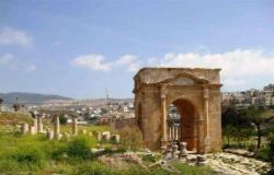 صدور قرار اعفاء الاردنيين من رسوم دخول المواقع الاثرية والسياحية