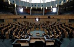 الأردن: نثر «الوزراء» وتفاضل عددي لـ«اليسار الرسمي» يحيط بالشيخ «منصور»
