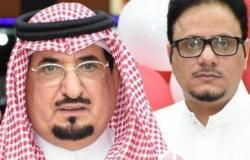 """وفاة رجل الأعمال """"علي بن طمّه"""""""