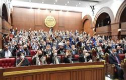 وكيل «خارجية الشيوخ»: توحيد الرؤية الاعلامية لمصرو السعودية ضرورة لمواجهة المخططات الهدامة