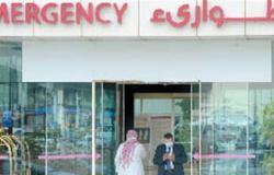 السعودية تسجل 13 حالة وفاة جديدة بفيروس كورونا
