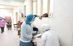 تحذير من سلالة دلتا: تنتشر بين صغار السن وأعراضها تتشابه مع البرد