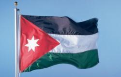 المانيا ترفع الأردن ودولا أخرى من قائمة المناطق المعرضة لخطر كورونا