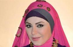 ميار الببلاوي تكشف حقيقة خضوعها لجراحة تجميلية (فيديو)