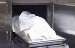 مصرع عامل صدمه قطار أثناء عبوره شريط السكة الحديد بسوهاج