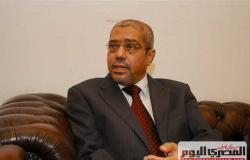 باكستان تسمح بدخول رجال الأعمال المصريين دون تأشيرة