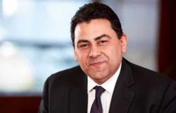 الرئيس التنفيذي لـ «المصرية للاتصالات» يبحث مع وفد ليبي عزيز التعاون المشترك