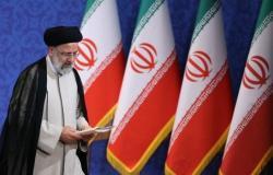 """فرنسا تعبر عن قلقها.. وألمانيا: نعلم دور """"رئيسي"""" في إعدامات إيران"""