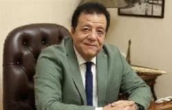 «مسافرون» تُناشد الرئيس السيسي عقد اجتماع «الأعلى للسياحة» برئاسته