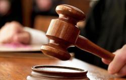 اليوم .. الحكم على المتهمين فى إعادة محاكمتهم بـ«محاولة تصوير قاعدة بلبيس الجوية»