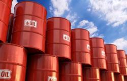 """""""بنك أوف امريكا"""": أسعار النفط قد تصل إلى 100 دولار للبرميل العام المقبل"""