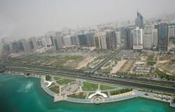 أبو ظبي تضيف السعودية للدول الخضراء وتعفي الزوار من شرط الحجر الصحي
