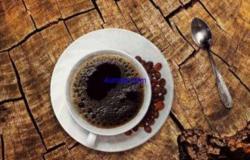 """مع شرب كمية معينة يوميًّا.. دراسة ترصد """"فائدة مذهلة"""" للقهوة"""