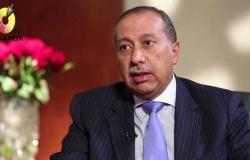 رئيس لجنة البنوك: إدخال شركات التمويل غير المصرفية في مبادرات «المركزي» تجذب المواطنين