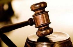 المشدد 7 سنوات لمتهمين بحيازة مواد مخدرة بقصد الإتجار في الشرقية