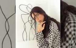 هدى المفتي تفضح المصور المتهم بالتحرش بالفنانات: «بكره النوعية دي من الرجالة»