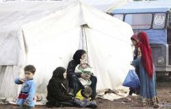 17.5 مليون دولار تمويلات لمشروعات تشغيل النازحين و اللاجئين في المجتمعات المضيفة
