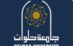 جامعة حلوان تنظم ورشة عمل للتحقق من الأخبار الكاذبة