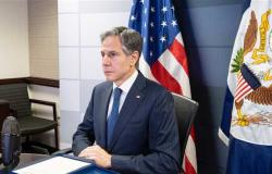 الخارجية الأمريكية تعلن رفع علم المثليين الأسبوع الجاري