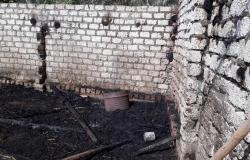 السيطرة على اشتباكات بين عائلتين في كوم أمبو