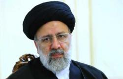 رئيس إيران المنتخب: التطعيم ضد كوفيد-19 يتصدر خططي