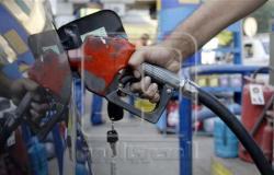 هل ترفع الحكومة أسعار البنزين مجددًا في يوليو؟.. وزير البترول الأسبق يوضح