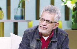 زكي فطين عبدالوهاب يكشف موقف والدته ليلى مراد من زواجه بسعاد حسني